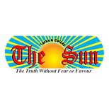 TCI-Sun-Logo.png