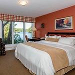 room-premium-cedarwood.jpg
