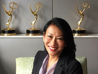 Emmy award-winning Melissa Durliat celebrity media trainer.png