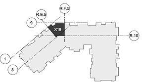 regatta-A-siteplan.jpg