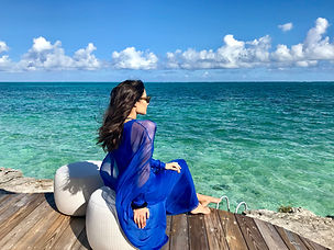 caicos-resorts-rock-house-woman.jpg