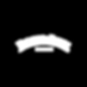 higgins-burke-logo-white.png