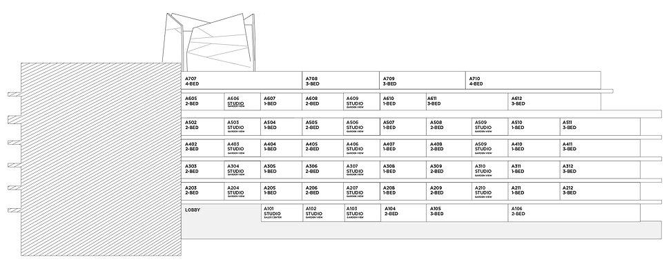 Andaz-Stacking-Chart-background-web.jpg