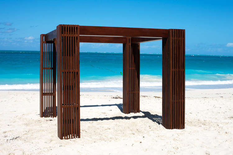 turks furniture turks and caicos