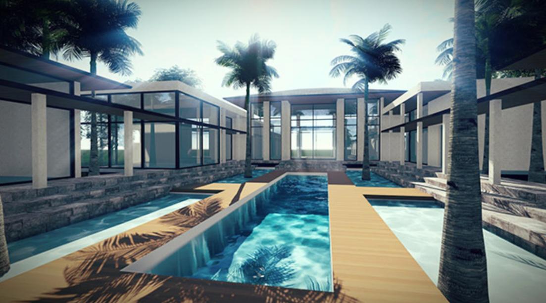 grand-turk-resorts-pool.png