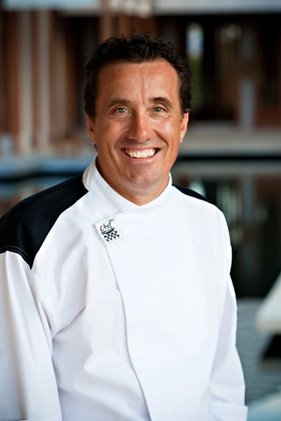 turks-and-caicos-private-chef-fritz.jpg