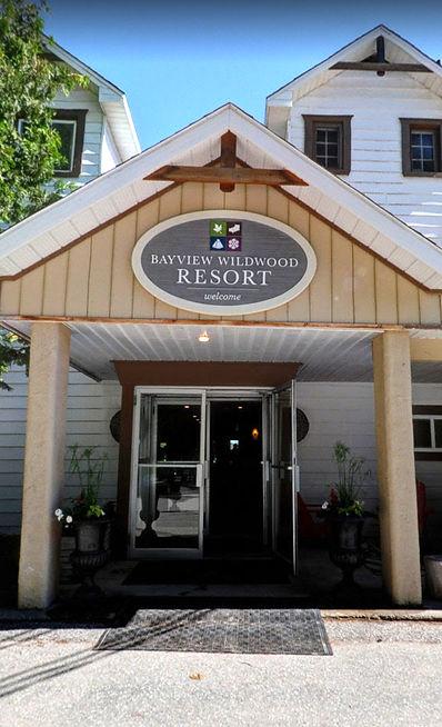muskoka-resorts-virtual-tours.jpg