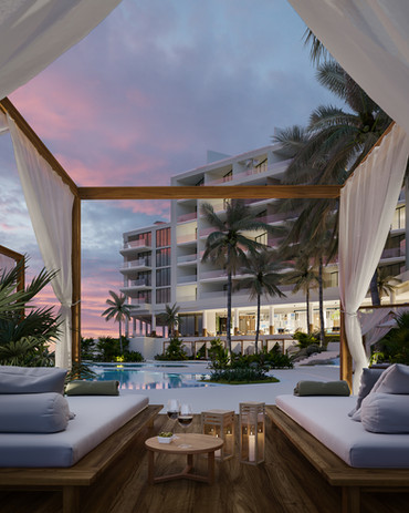 turks-and-caicos-resorts-pool-andaz-hyat