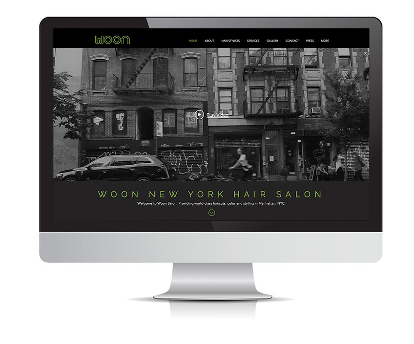 woon-website-design-by-melbourne.jpg