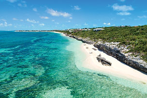 turks-caicos-resort-rockhouse_07.jpg