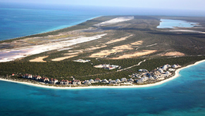 best-turks-and-caicos-resorts-west-caicos-island.png