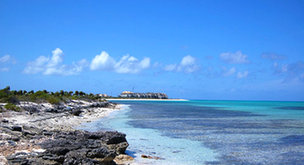 west-caicos-reserve.png