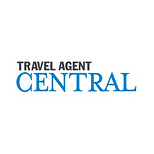travel-agent-central-Logo.png