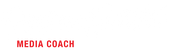 Melissa-new-york-media-training-logo.png