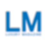 LM-Luxury_Magazine-logo.png