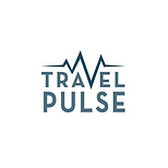 travel-pulse-logo.png