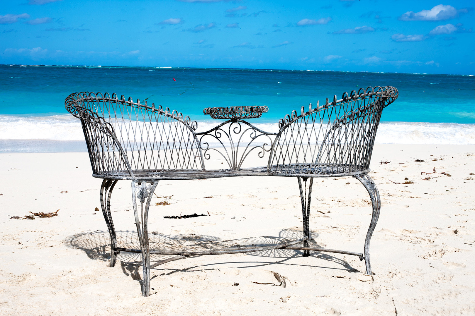 turks furniture in turks and caicos
