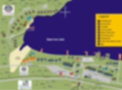 weekend-getaways-ontario-map.jpg