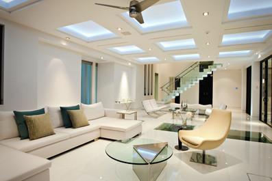 muskoka-livingroom_003.jpg