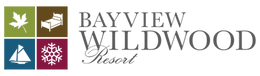 muskoka-resorts-ontario-logo.png