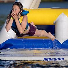 resorts-in-muskoka-diving-lake-joseph.jpg