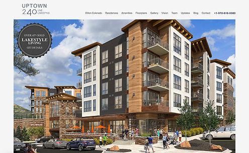 website-design-woodstock-uptown.jpg