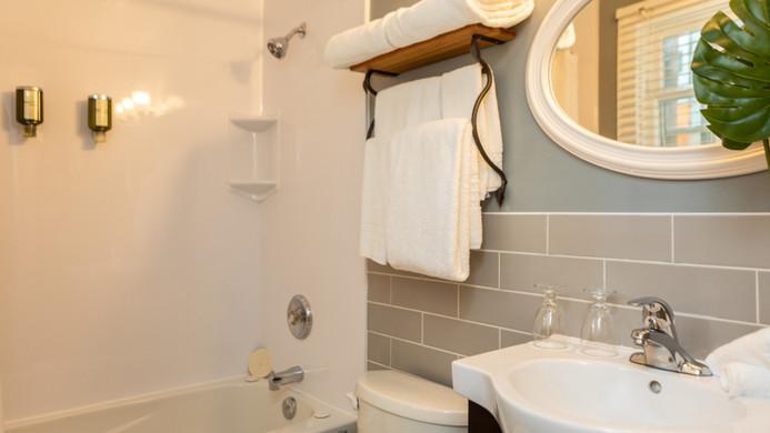Robinwood Bathroom 900.jpg