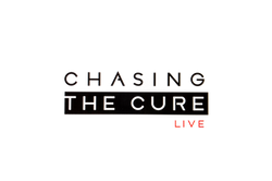 chasing-the-cure-logo