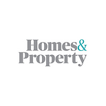 homes-and-property-Logo.png