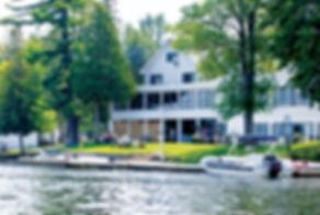 bayview-lakeside-resorts-ontario.jpg