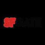 sfgate-logo.png