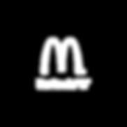 McDonalds-logo-white.png
