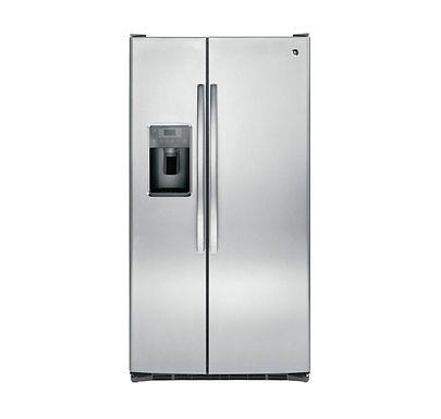 dillon-colorado-condos-appliances-fridge