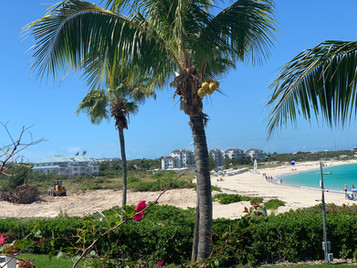 andaz-hotels-on-grace-bay-beach.jpeg