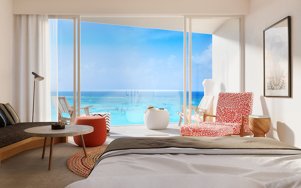 Andaz_bedroom-grace-bay-real-estate.jpg