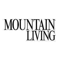 Mountain-Living-Logo.jpg