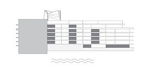 2-bed-site-layout.jpg