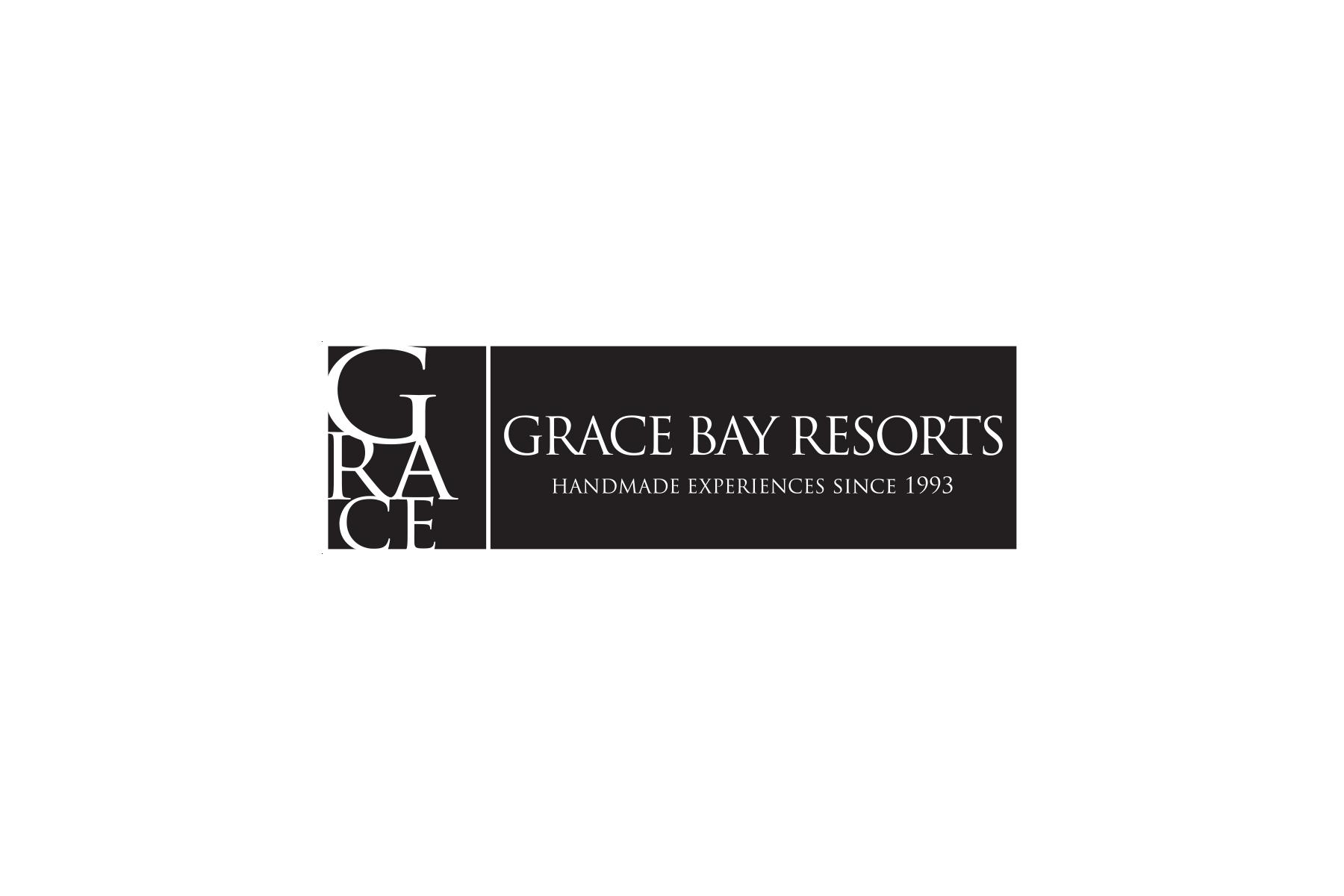 Grace-Bay-Resorts-Logo