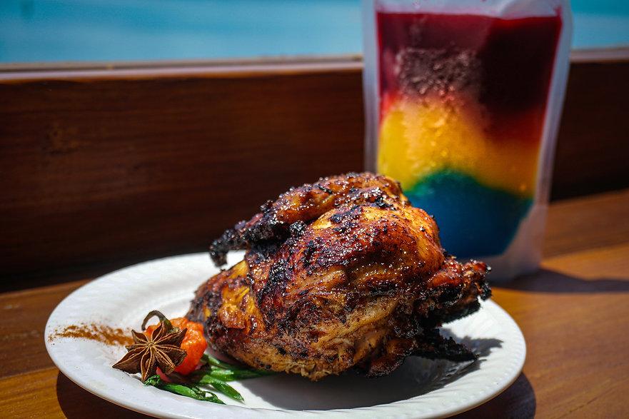 cayman-restaurant-chicken.jpg