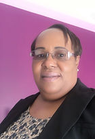 martha-rigby-turks-and-caicos-schools-administrator.png