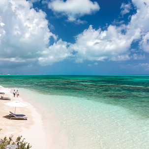 3 Activities for Families in Turks and Caicos