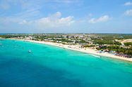 turks-and-caicos-flights-to-grand-turk-i