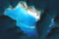 Turks-Caicos-Satellite-Photo.jpg