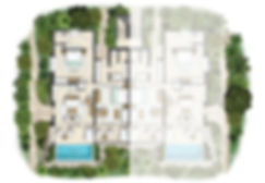 reserve-2bed-plunge-pool-floorplan.jpg..