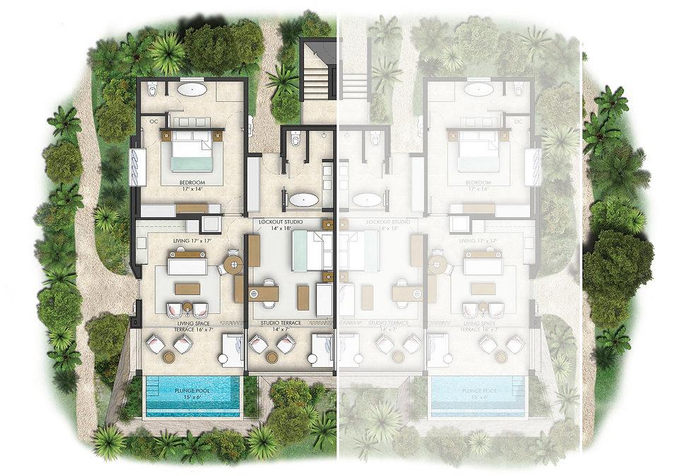 reserve-2bed-plunge-pool-floorplan.jpg..
