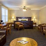 room-luxury.jpg