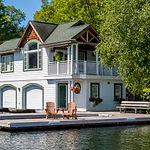 boathouse-outside.jpg