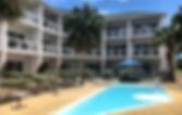 plaza-pool-grace-bay-suites-tci.jpg