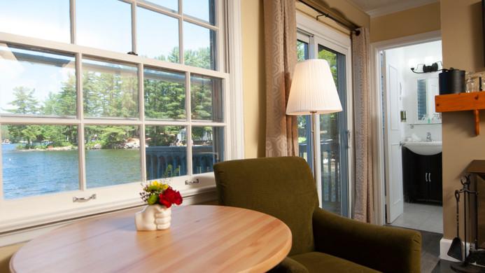 Edgewood Bedsitting Area & View 900.jpg