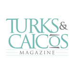 turks-and-caicos-magazine-logo.png